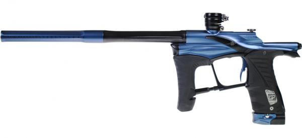 Atlantic 2 Eclipse LV1 1 Ego Paintball Gun TradeMyGun