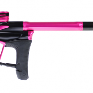 Planet Eclipse LV1 5 Paintball Marker PUNK