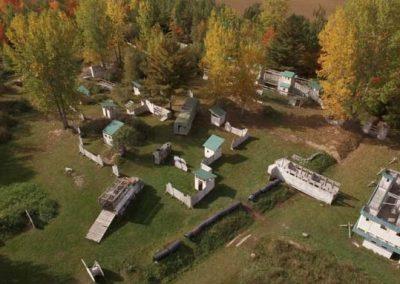 terrain-photo-drone