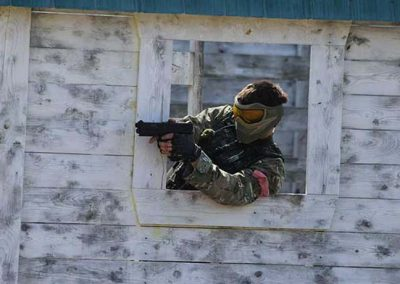 asa-paintball-rive-sud-3