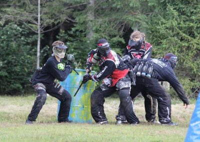 asa-paintball-rive-sud-clients-2