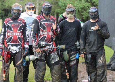asa-paintball-rive-sud-clients