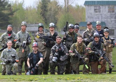 groupe-paintball