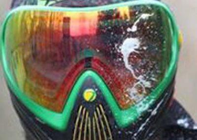masque-asapaintball-peinture