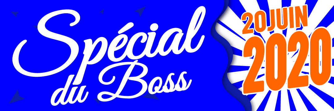 special-du-boss-paintball-rive-sud